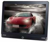 Цены на ремонт ViewPad 100D